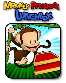 free monkey games app