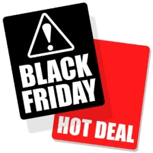 Black+Friday+Hot+Deal+Header+Image8