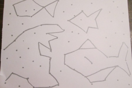 Dots 6