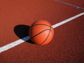 student athlete