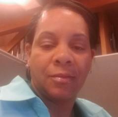 Carolyn Coleman