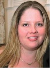 Jessica Aldred