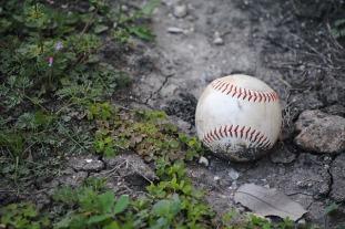 baseball-642884_640