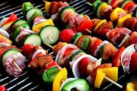 shish-kebab-417994__180
