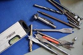 tools-569108__180