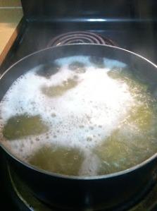 boil1
