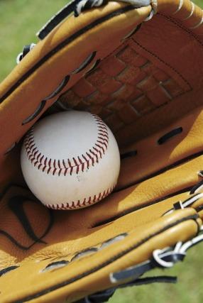 baseball-956719_640.jpg