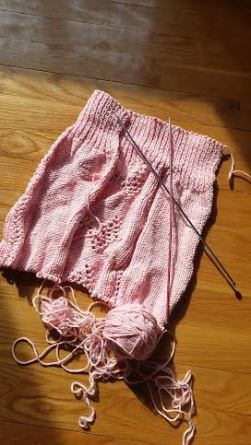 crochetblog14