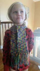 crochetblog3
