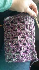 crochetblog4