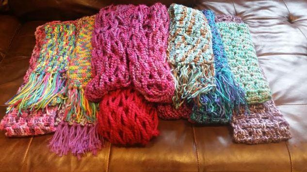 crochetblog5