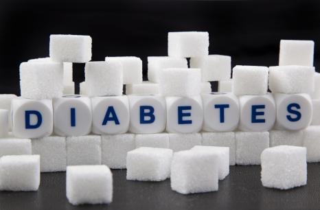 diabetes-sugar-2.jpg