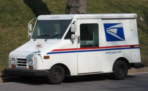 USPS-Mail-Truck.jpg