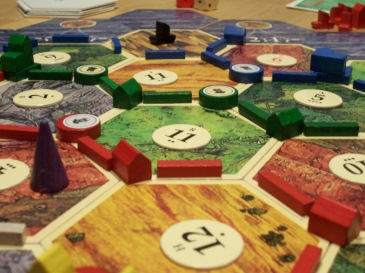 settlers-of-catan-2-1192459