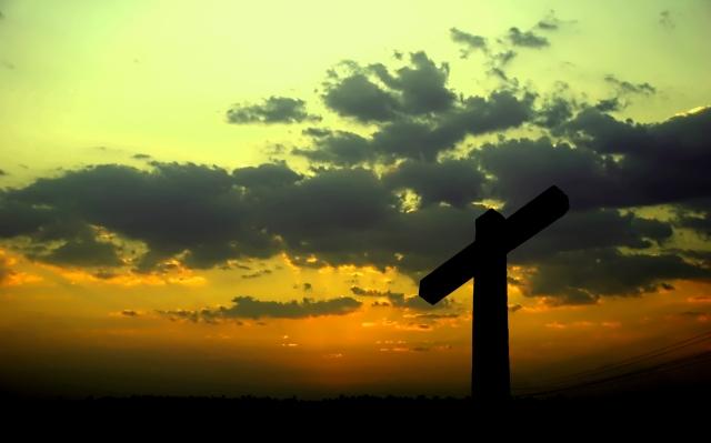 cross-1579230.jpg