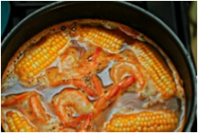 shrimp boil.png