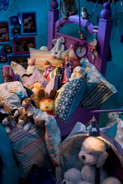 toys-1213519.jpg