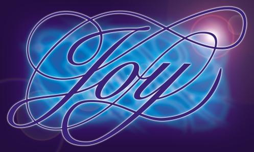 light-of-joy-1164348.jpg