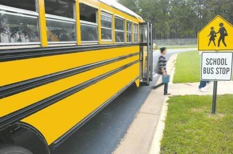 schoolbus-81717_1280.jpg