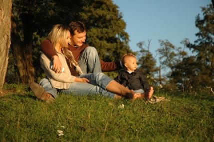 family-moments-1430443.jpg