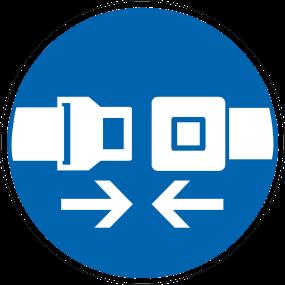 fasten-seat-belt-98607_1280