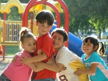 park-kids-5-1240423.jpg