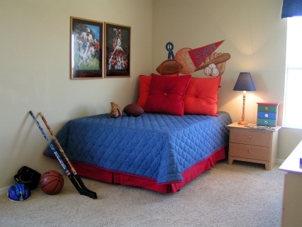 bedroom-2-1500748.jpg