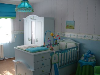 my-son-s-room-1315259