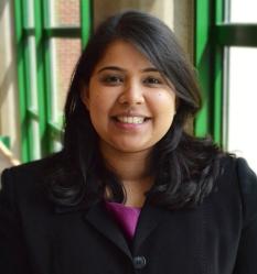 Venkataraman, Priyanka MD.jpg