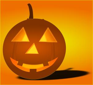 pumpkin-160543_1280.png