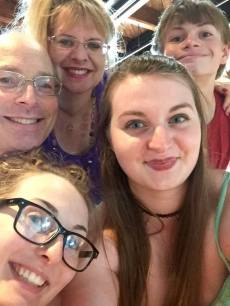 summer 2017 family pic trivia at unlikely story.jpg