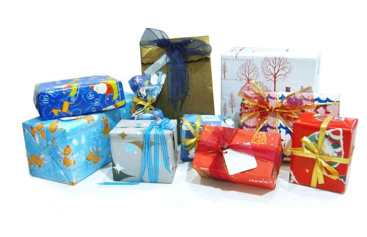 christmas-present-1183662.jpg