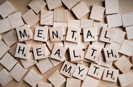 mental health myth.png