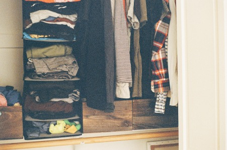 closet-2627852_1920.jpg