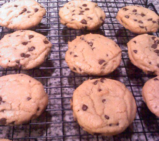 Cookies_Schwartz