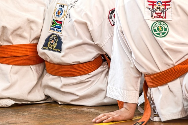 karate-1665747_960_720