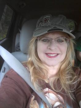 sandy driving for meno blog signature mommyblog
