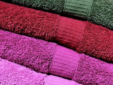 towels-2823659_960_720.jpg