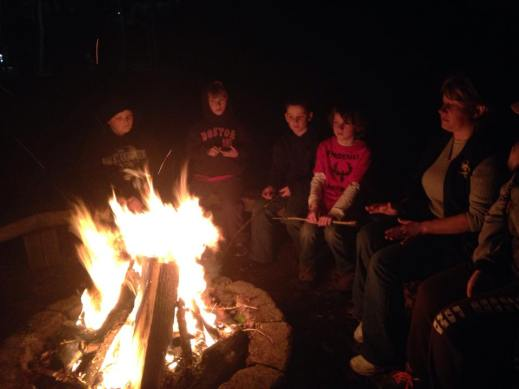 scouts camping fire april 2015.jpg