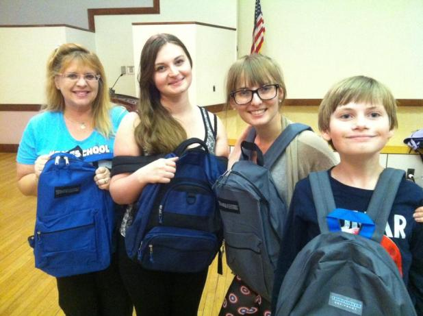 Stonehill Backpack Project 2016 Family Volunteering.jpg