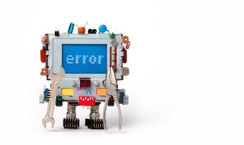 error-concept-poster-handyman-robotic-computer-ESWDH7Y.jpg