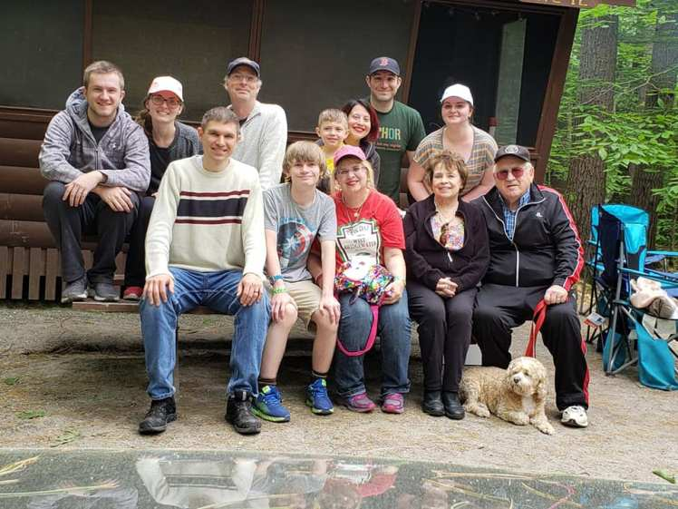family camping Papoose Pond June  2019 for blog.jpg