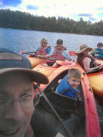 kayaking for blog june papoose  2019.jpg