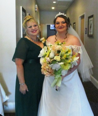 Steph Andy wedding mom and Steph  August 2019.JPG